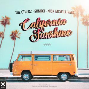 Album California Sunshine from Nick McWilliams
