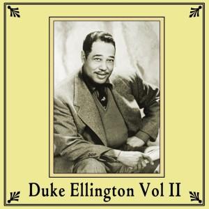 收聽Duke Ellington的Raincheck歌詞歌曲