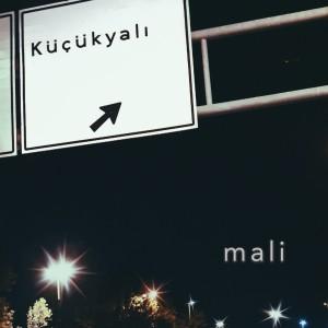 Album Küçükyalı from Mali