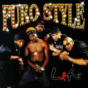 Listen to Why song with lyrics from Puro Style