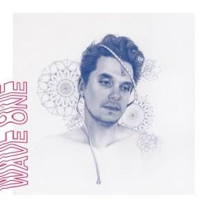 收聽John Mayer的Moving On and Getting Over歌詞歌曲