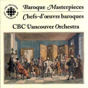收聽English Baroque Soloists的Monteverdi: Vespro della Beata Vergine, SV 206 - VIII. Nisi Dominus a 10歌詞歌曲