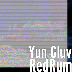 RedRum (Explicit)