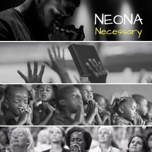 Necessary dari Neona