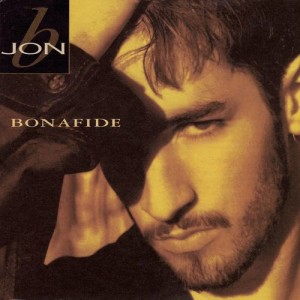 Listen to Gone Before Light (Album Version) song with lyrics from Jon B.