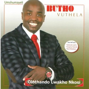 Listen to Sofana naye song with lyrics from Butho Vuthela