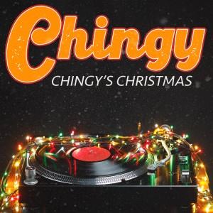 Chingy's Christmas (Explicit) dari Chingy