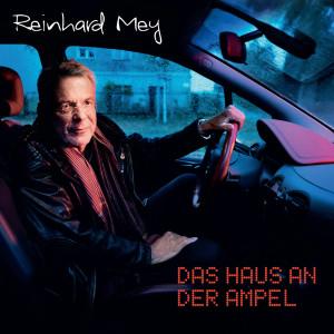 Album Was will ich mehr from Reinhard Mey