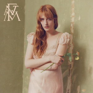 Listen to South London Forever song with lyrics from Florence + The Machine