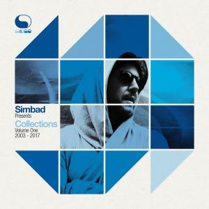 Album Collections Vol. 1 (Explicit) from Simbad