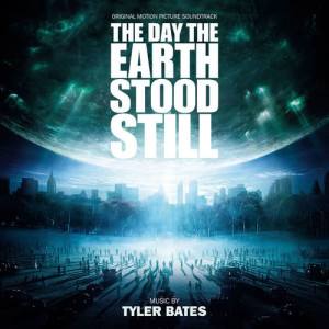 Listen to They're Not Afraid Of Us song with lyrics from Tyler Bates