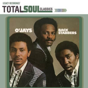 Listen to Who Am I song with lyrics from The O'Jays