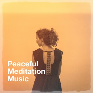 Album Peaceful Meditation Music from Relaxation