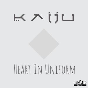 Album Heart in Uniform (Explicit) from Kaiju