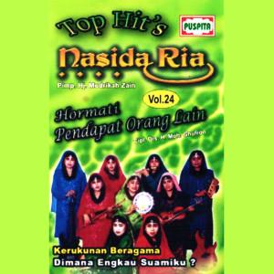Top Hit's, Vol. 3