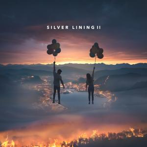 Silver Lining II (Explicit) dari Jake Miller