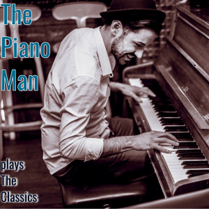 The Piano Man的專輯plays The Classics
