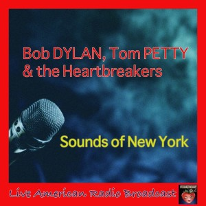 Sounds of New York (Live)