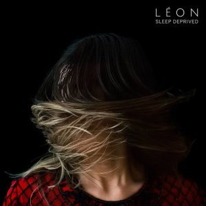Album Sleep Deprived from Léon