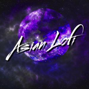 Album Geisha Memories from Asian Lofi