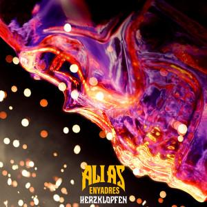 Album Herzklopfen from Ali As