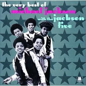 收聽Jackson 5的Skywriter歌詞歌曲