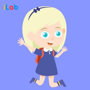 收聽iLab興趣實驗室的Clap & Jump歌詞歌曲