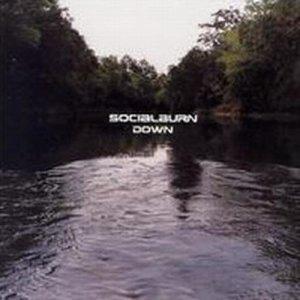 Socialburn的專輯Down