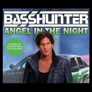 收聽Basshunter的Go Down Now歌詞歌曲