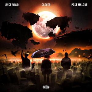 Album Life's A Mess II (Explicit) from Juice WRLD