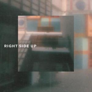 Album Right Side Up (feat. Manila Killa & Sophia Black) from Sophia Black