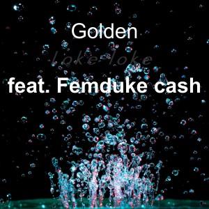 GoldEN的專輯Loke Loke