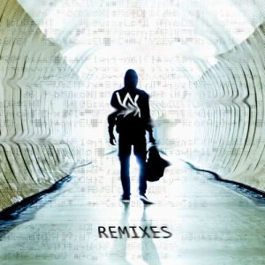 Album Faded (Remixes) from Alan Walker