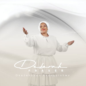Listen to Akanqotshwa song with lyrics from Deborah Fraser