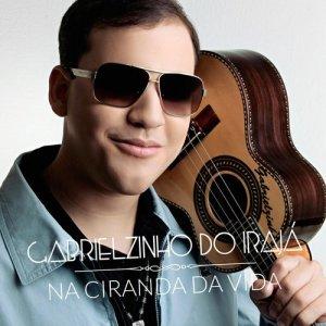 Album Na Ciranda da Vida from Gabrielzinho do Irajá