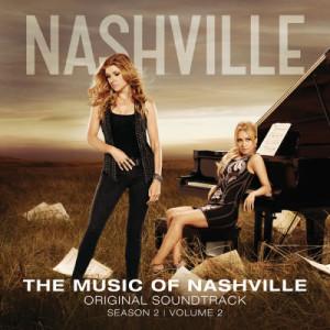 Album The Music Of Nashville: Original Soundtrack Season 2, Volume 2 from Various Artists