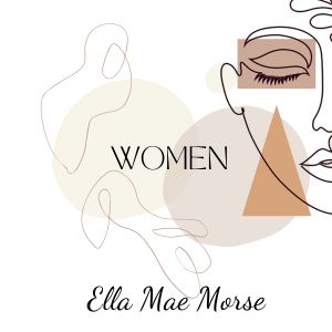 Album Women - Ella Mae Morse from Ella Mae Morse