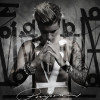 Justin Bieber Album Purpose Mp3 Download
