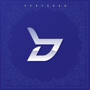 Block B的專輯Very Good