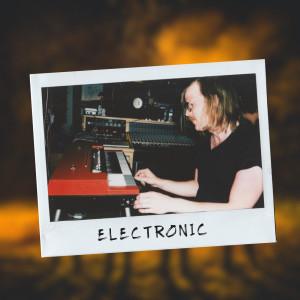 Album Electronic from Kensington