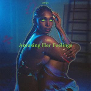 Album Amusing Her Feelings from dvsn