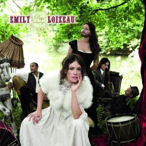 Pays Sauvage 2009 Emily Loizeau