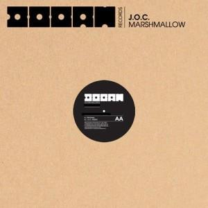 Album Marshmallow from JOC