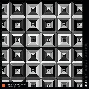 Album Dot from Ubiza Wethu