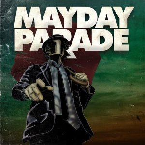 Listen to Without the Bitter the Sweet Isn't as Sweet song with lyrics from Mayday Parade