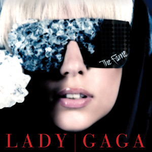 Listen to LoveGame song with lyrics from Lady Gaga