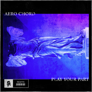 Aero Chord的專輯Play Your Part