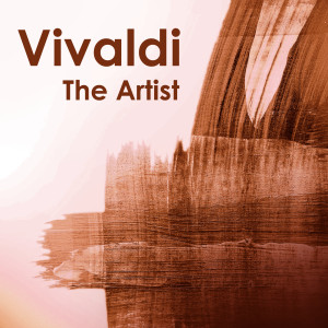 Vivaldi The Artist