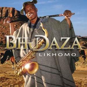 Listen to Isa Ngoana Ho Ntatae song with lyrics from Bhudaza
