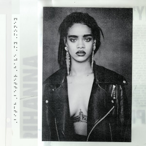 Listen to Bitch Better Have My Money song with lyrics from Rihanna